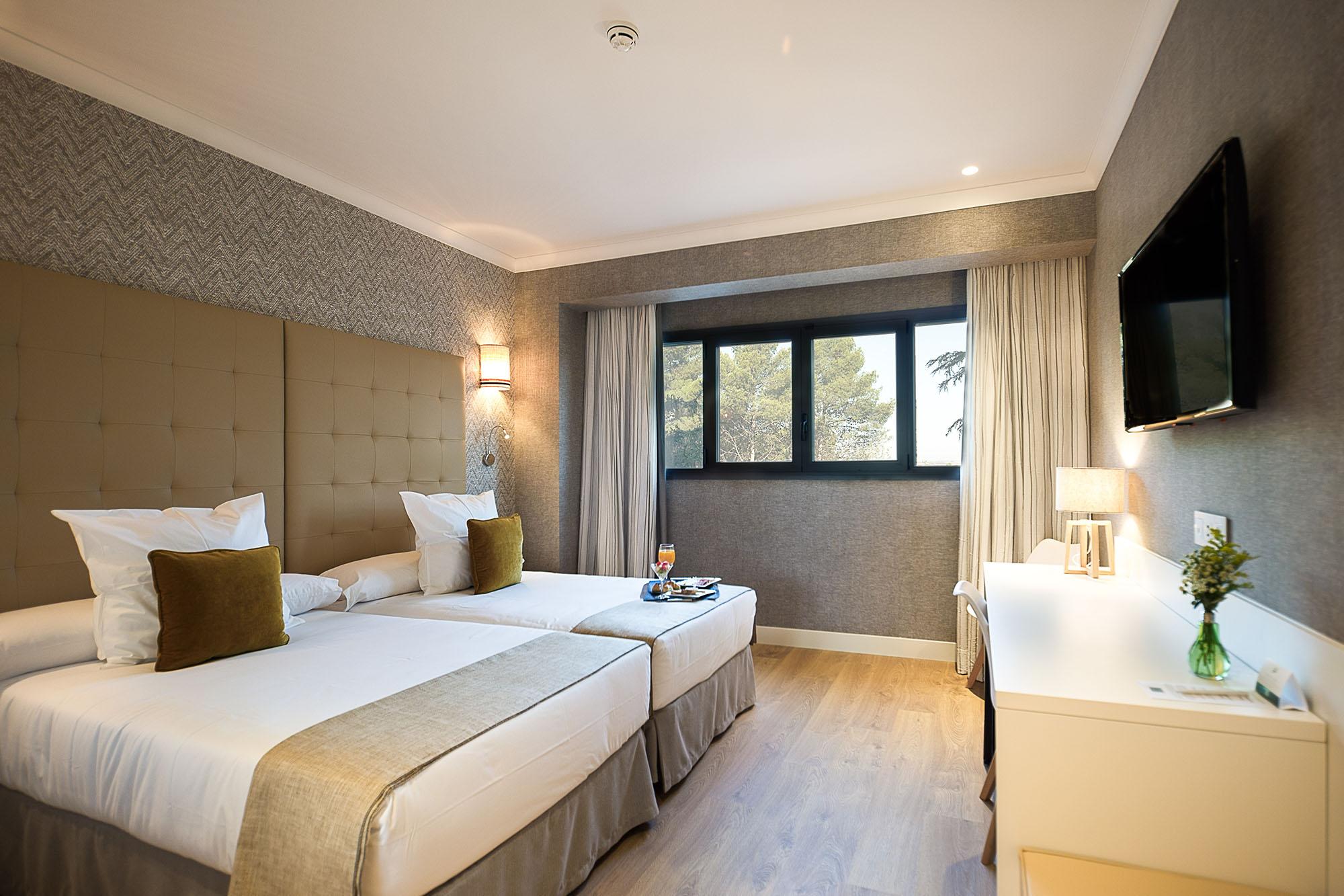 Hotel PAX Guadalajara